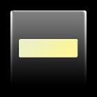 附箋メモウィジェット2 icon