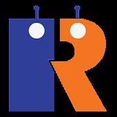 RoboAlerts