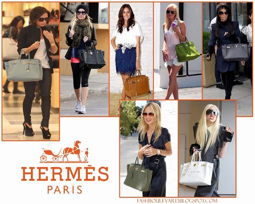 【免費購物App】Free Hermes Bag- Get yours now-APP點子