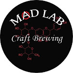 Logo of Mad Lab Scottish Rld