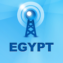 tfsRadio Egypt راديو icon