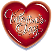 Valentine Day SMS & Images