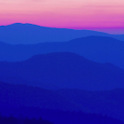 Smoky Mountain Travel Guide icon