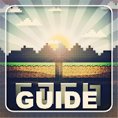 Eden World Builder Guide