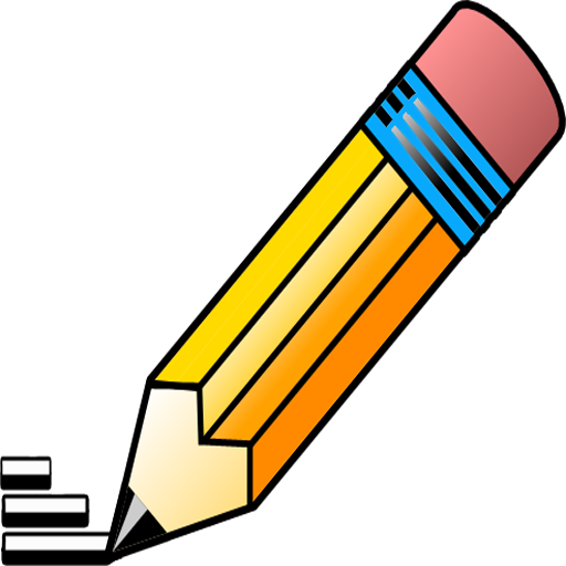 Write Notas 生產應用 App LOGO-APP開箱王