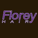Florey Hair