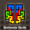 Brainwave Studio : EEG Gen icon