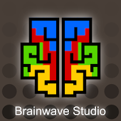 Brainwave Studio : EEG Gen