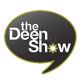 TheDeenShow