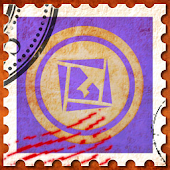 Postage Stamp TSF Shell Theme