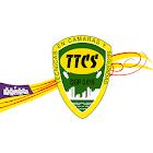 TTCS icon