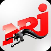 NRJ France Smartphone 4.0.8