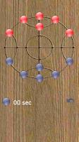 Screenshot of Watermelon Chess on line
