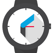 FaceStore for Android Wear