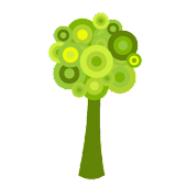 Plant Lianliankan(Free)