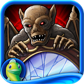 Game Haunted Manor: Mirrors CE apk for kindle fire