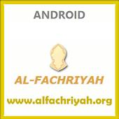 Radio Al-Fachriyah
