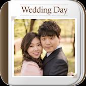 김경준 신선미 결혼합니다