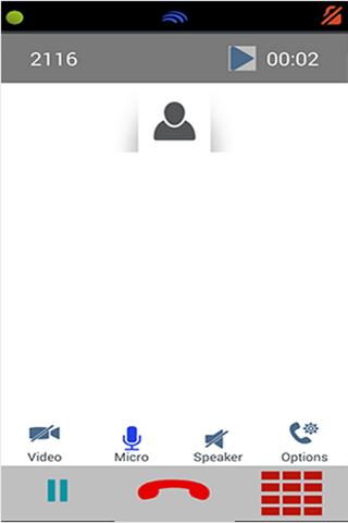 【免費通訊App】KamsarphoneVideo-APP點子