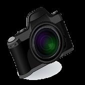 Camera for Night Vision
