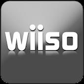 WIISO