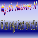Mystic Answers II icon