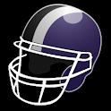 Ravens News logo