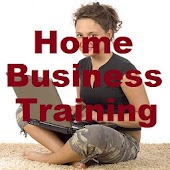 in Home Business Biz
