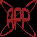 Arago icon