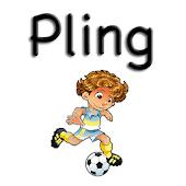 The Coach Pling