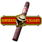 Davidus Cigars icon