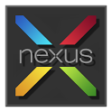 Nexus Logo icon