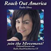 Reach_Out_America!