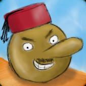 Gnawa Attack