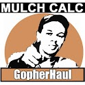 Topsoil & Mulch Calculator logo