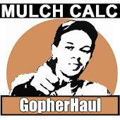 Topsoil & Mulch Calculator