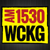 WCKG Chicago