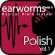 Earworms Rapid Polish Vol.1