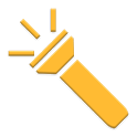 DashLight (Torch/Flashlight) icon