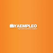 YaEmpleo Movil
