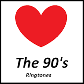 90s Music Ringtones