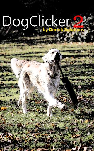 DogClicker2