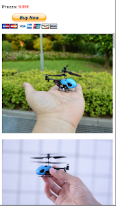 RCDIRECT  RC Quadcopters Guide screenshot 2