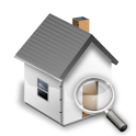 Homebuyer Inspection icon