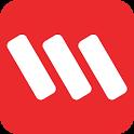 Wilson Parking icon