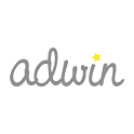 Adwin Mobile icon