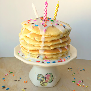 Bisquick Cake Mix Recipes.