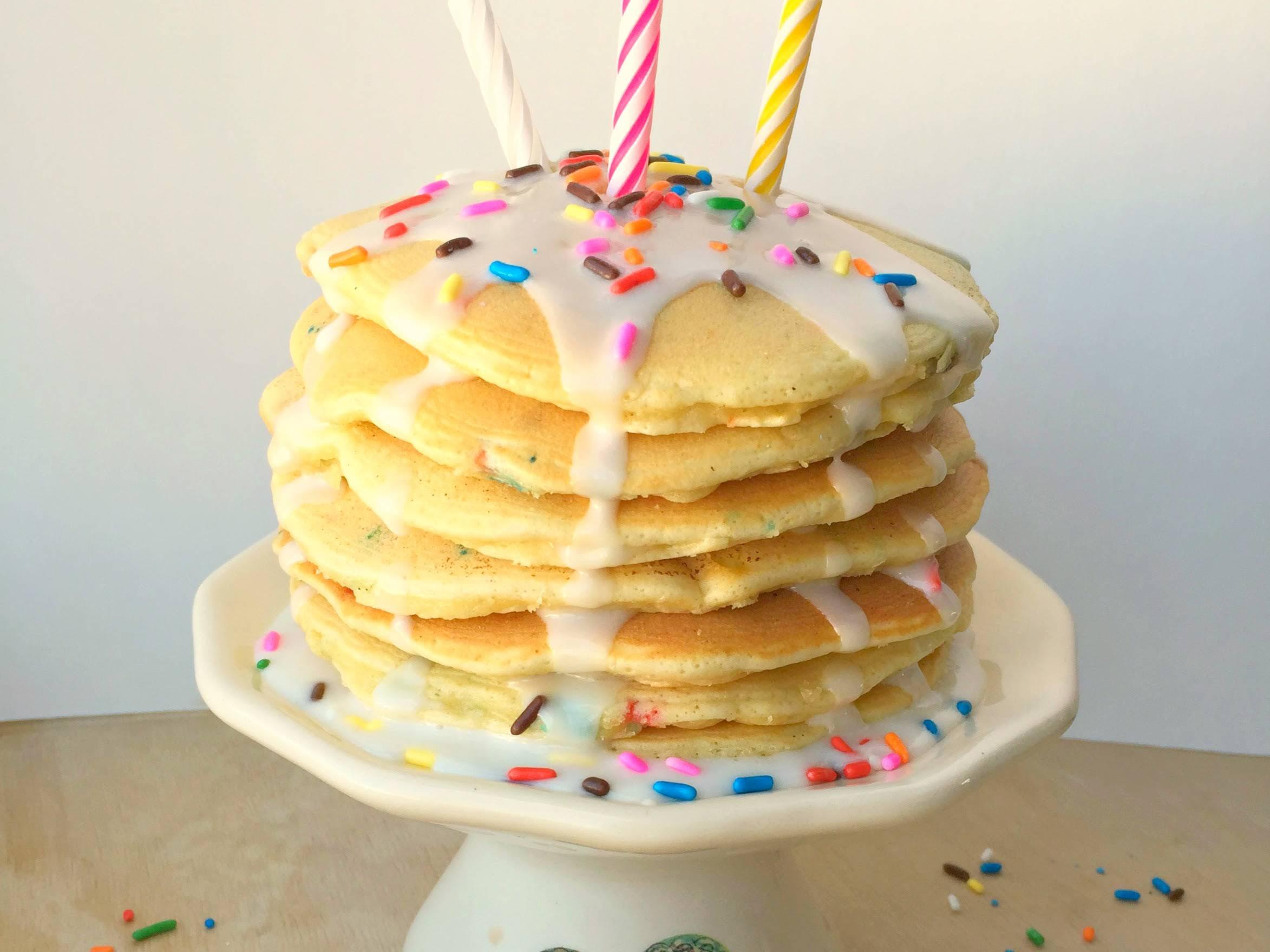 Awesome Low Fat Low Sugar Birthday Cake Recipes Yummly Personalised Birthday Cards Xaembasilily Jamesorg