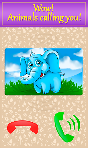 Baby Phone with Music, Animals for Toddlers, Kids 1.2.23 screenshots 3