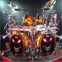 drums 1.0